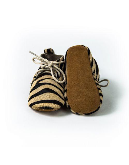 Cipelice Najvažniji detalj (animal print)