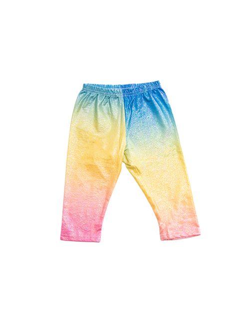 "Pantalonice ""Rainbow"""