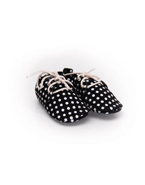 Cipelice Najvažniji detalj (Bele tufnice)