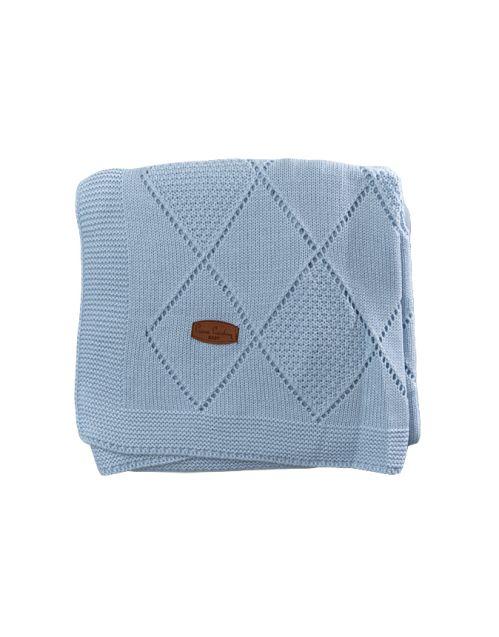 Ćebence Diamond (plavo)