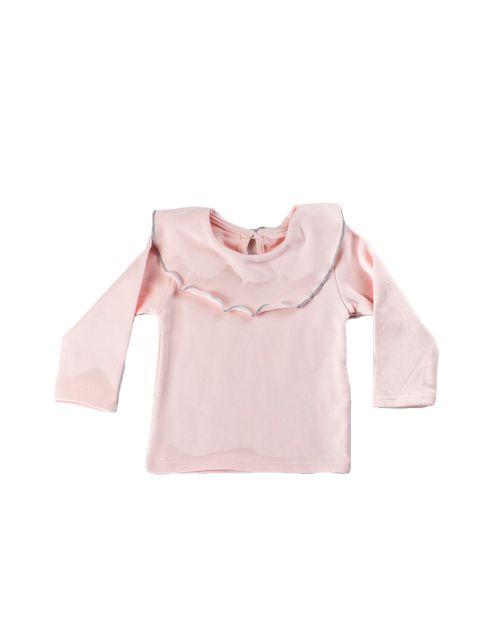 Majica Maja (roze)