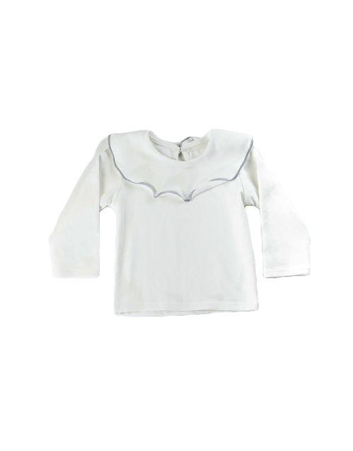 Majica Maja (bela)