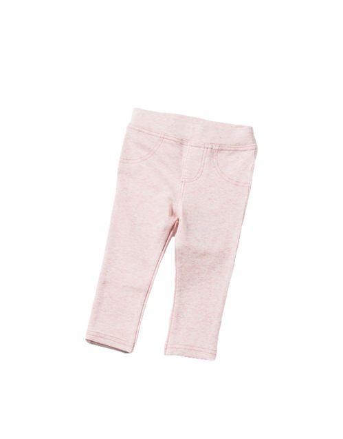 "Pantalonice/Helankice ""Cool"" (sa džepovima)"