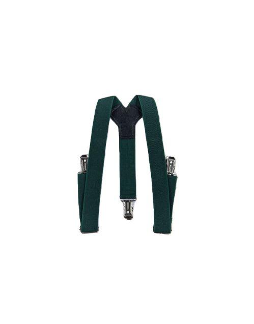 Tregeri Elegancija (zeleni)