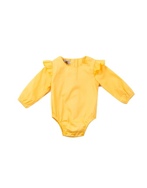 Bodić Karnerići (žuti)