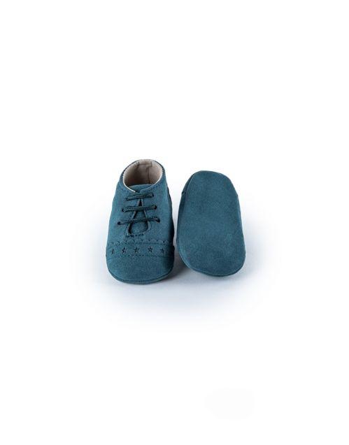 Cipelice Dan za modiranje (zelene)