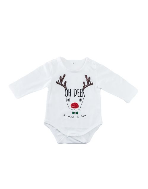 "Bodić ""Oh Deer"""