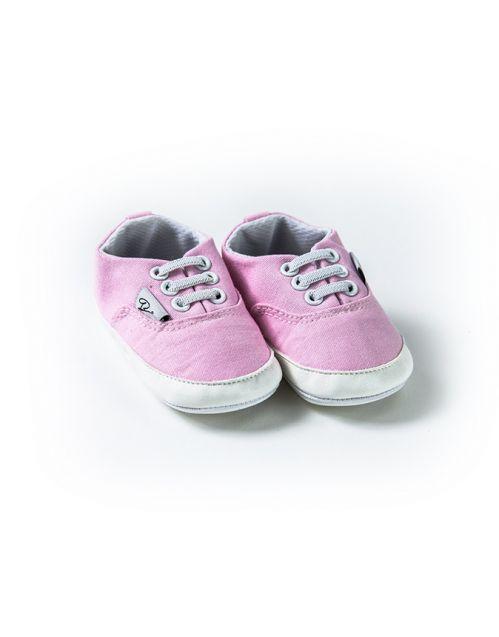 Patikice Cool outfit (roze)