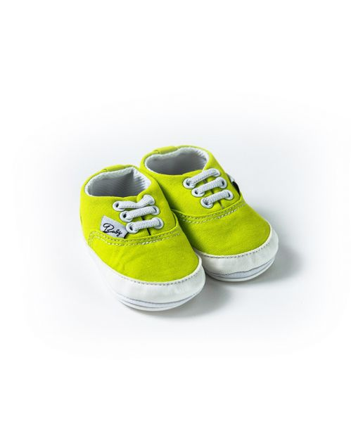 Patikice Cool outfit (svetlo zelene)