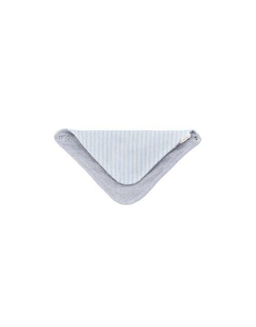 Portiklica Mekanica (plavo-sivo)