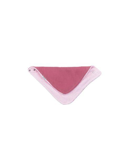 Portiklica Mekanica (roze-roze)