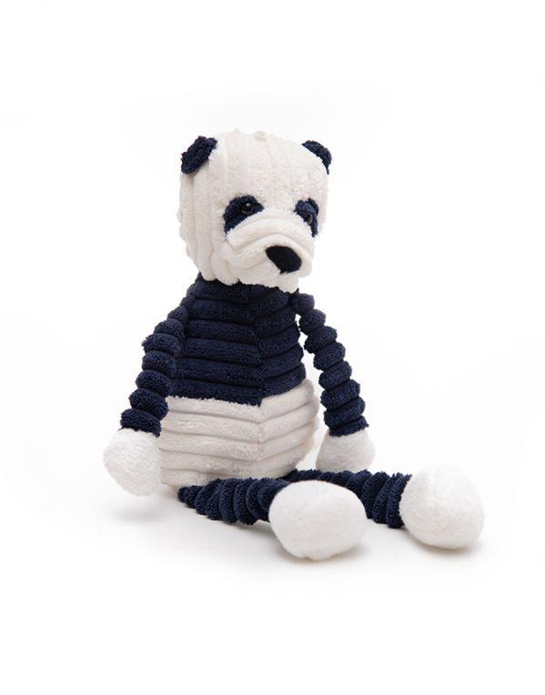 Igračkica 'Panda'