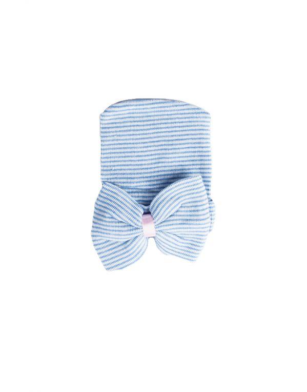 Kapica Mašnica (plavo-belo)