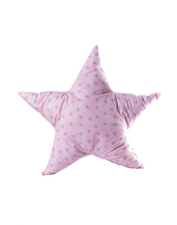 Jastuk Vesela Zvezdica